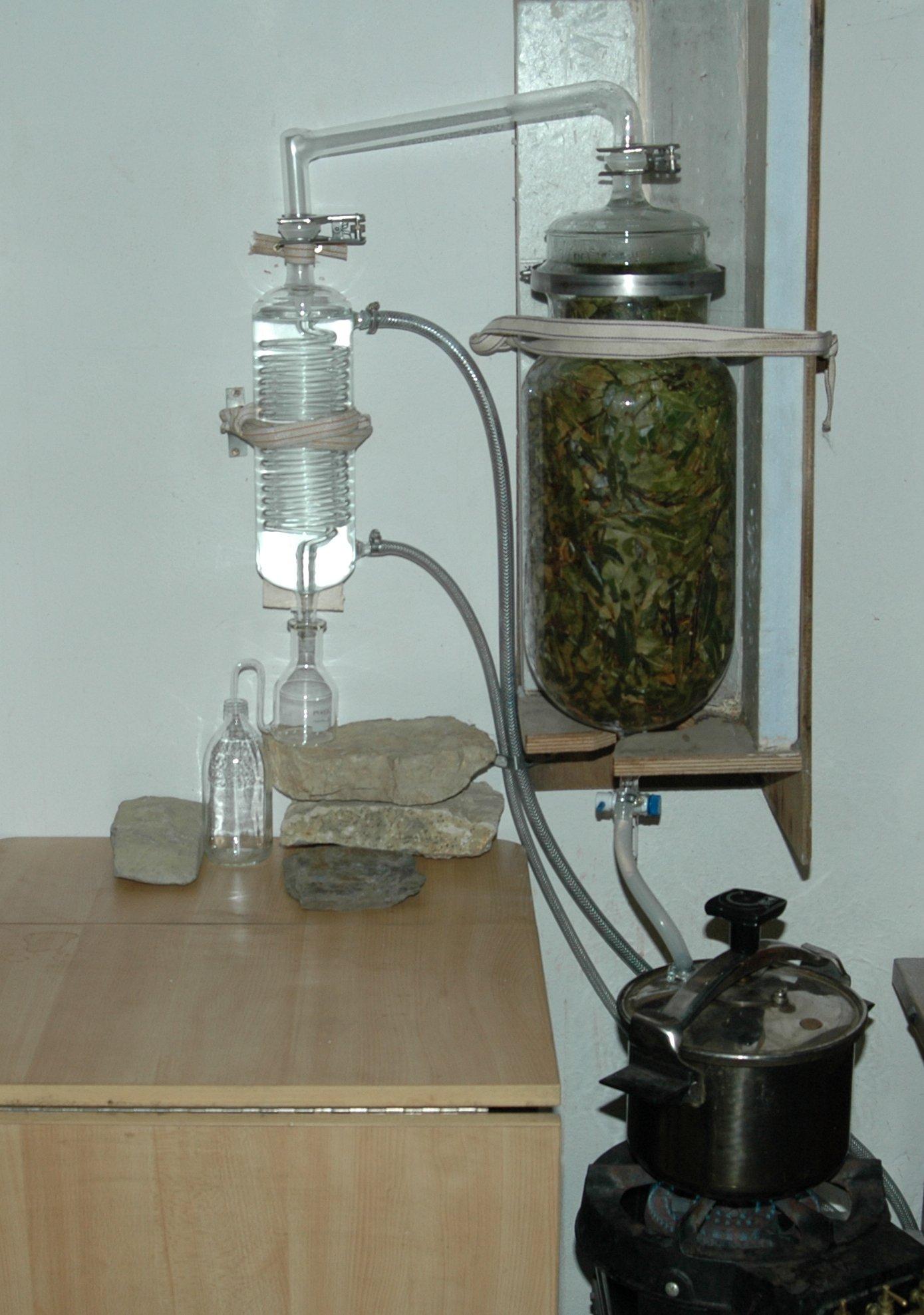 Home Water Distilling Supplies ~ Nieuwe pagina